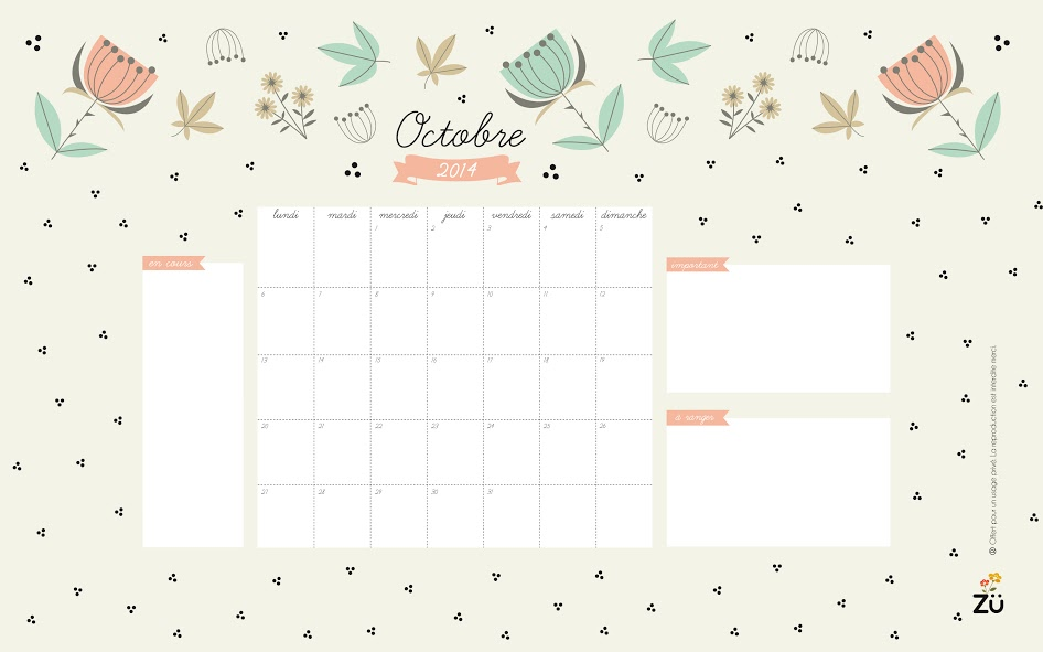 calendrier-fond-ecran-octobre-2014-zu