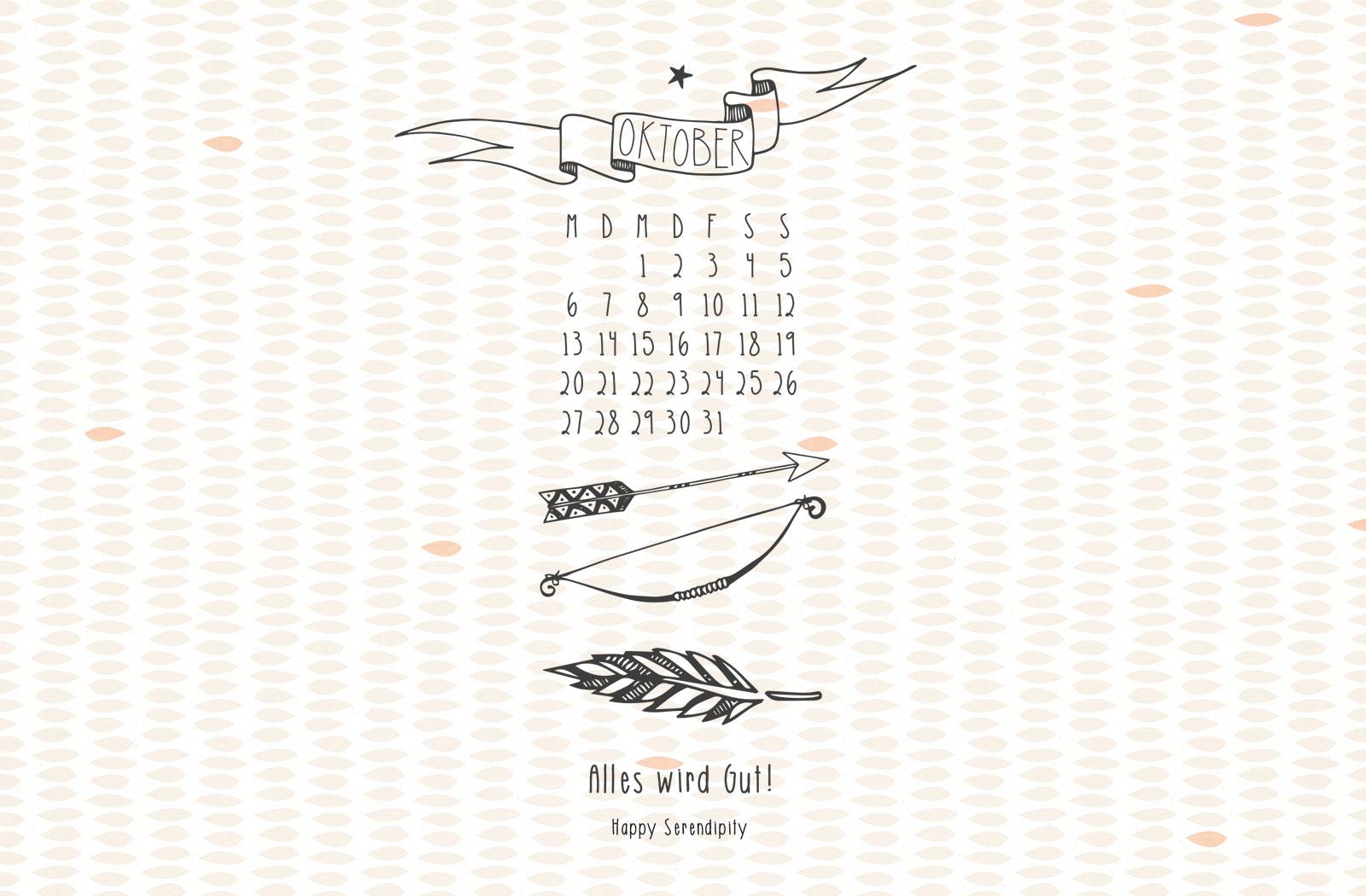 oktober-desktop-wallpaper-desktop-kalender-happyserendipity-1600x1050