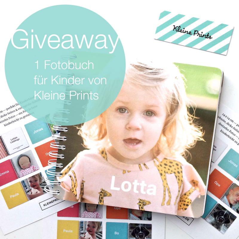 Kleine Prints - Giveaway (4) Kopie