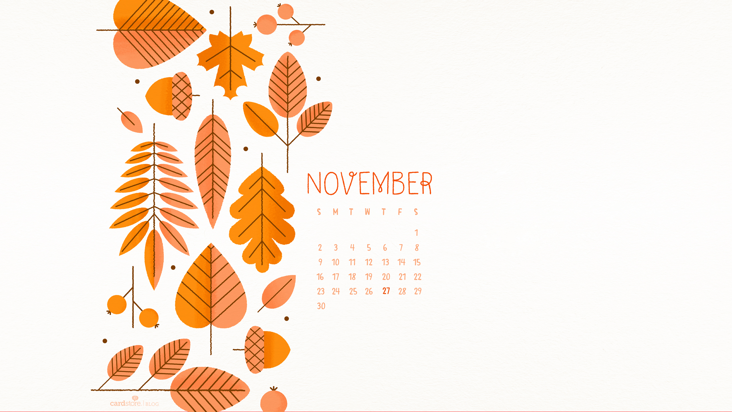 desktop-wallpaper-NOVEMBER_2560x1440