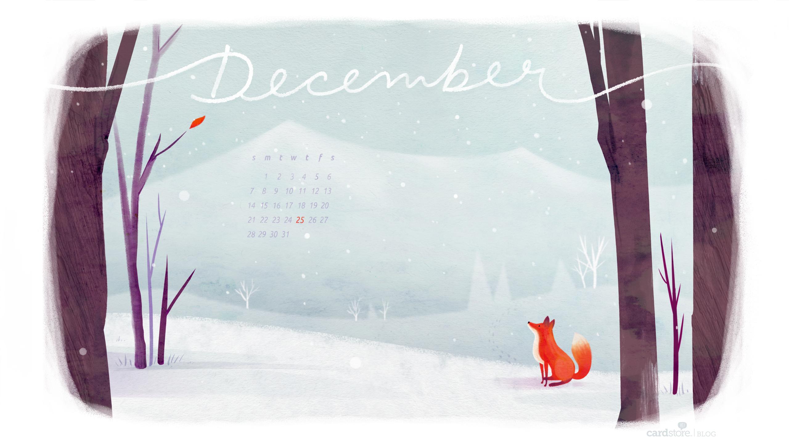December-wallpaper-DECEMBER_2560X1440