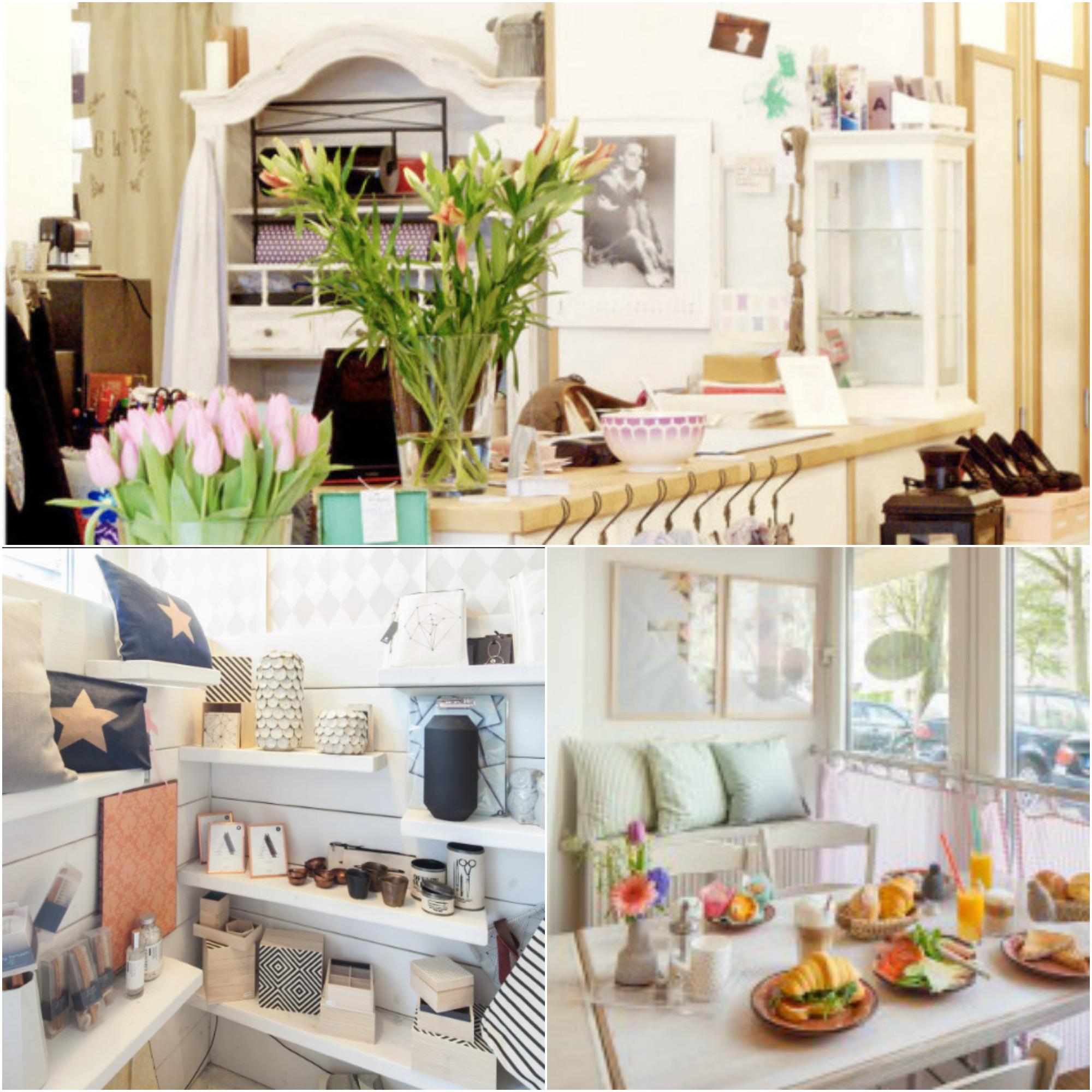 Impressions_Pampi_Läden_Café