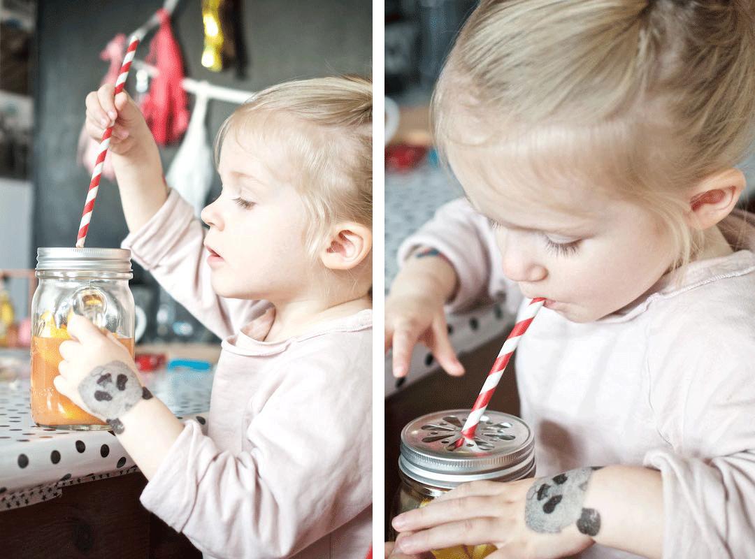 Lotta_Kinderpunsch_Lieblingsglas