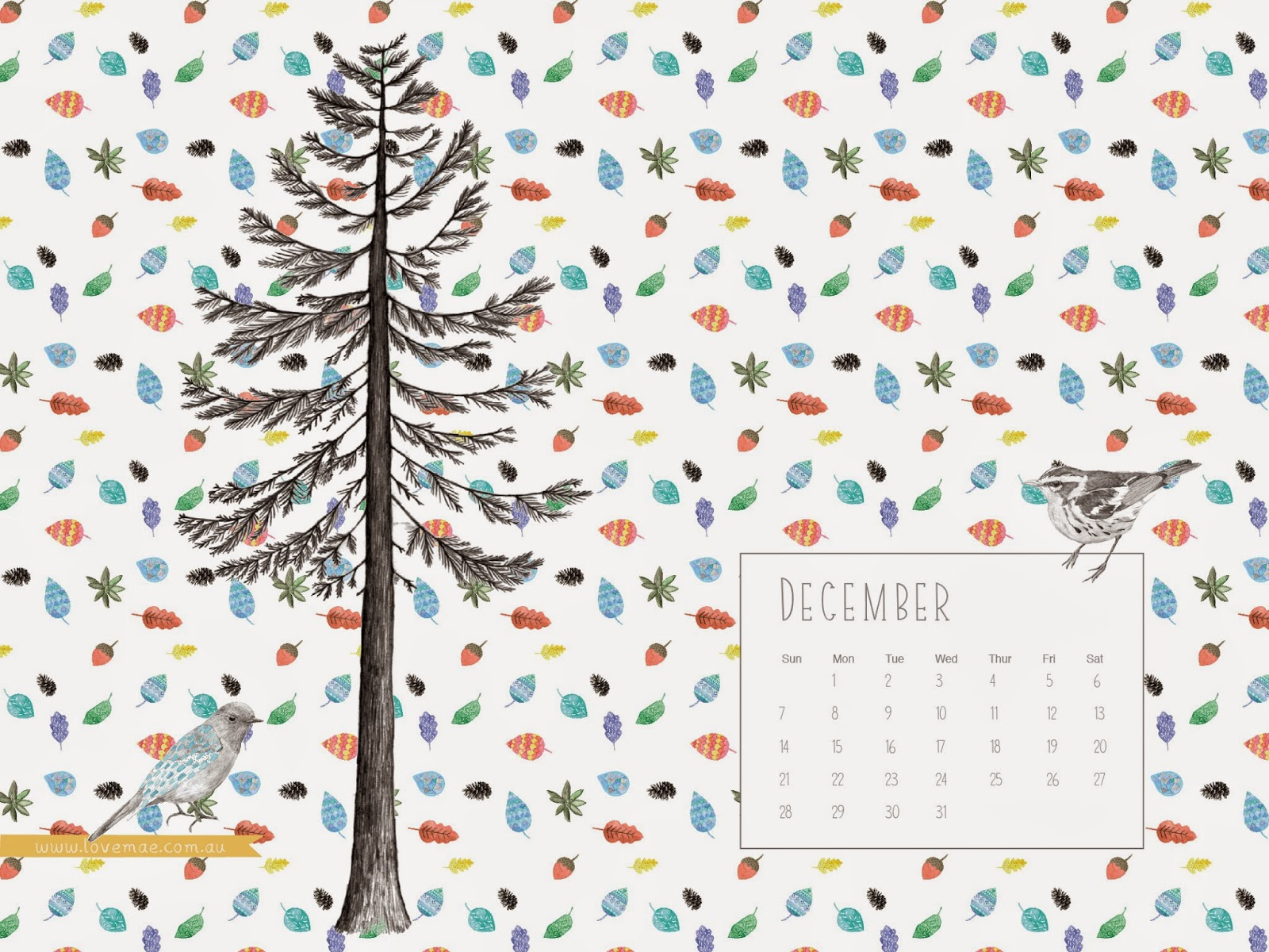 Calendar Wallpaper Love Mae : Computerkleider free desktop wallpaper im dezember