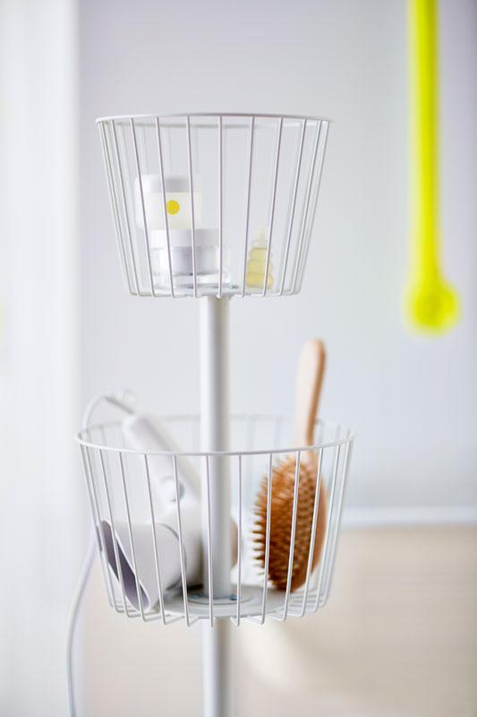 Ikea SPRUTT Design Kollektion | Pinkepank