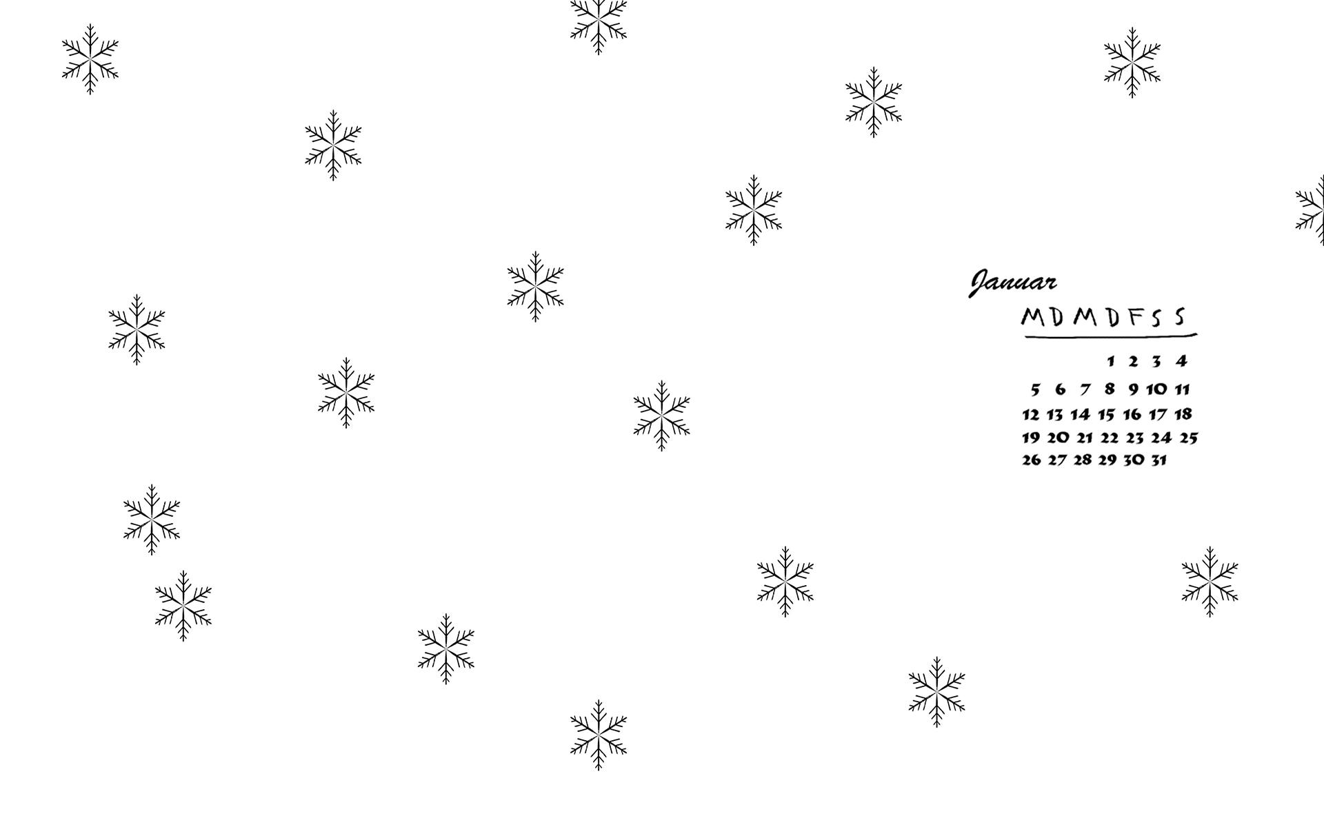 Wallpaper-Januar-2015-Fräulein-Wirbelwind-1920x1200