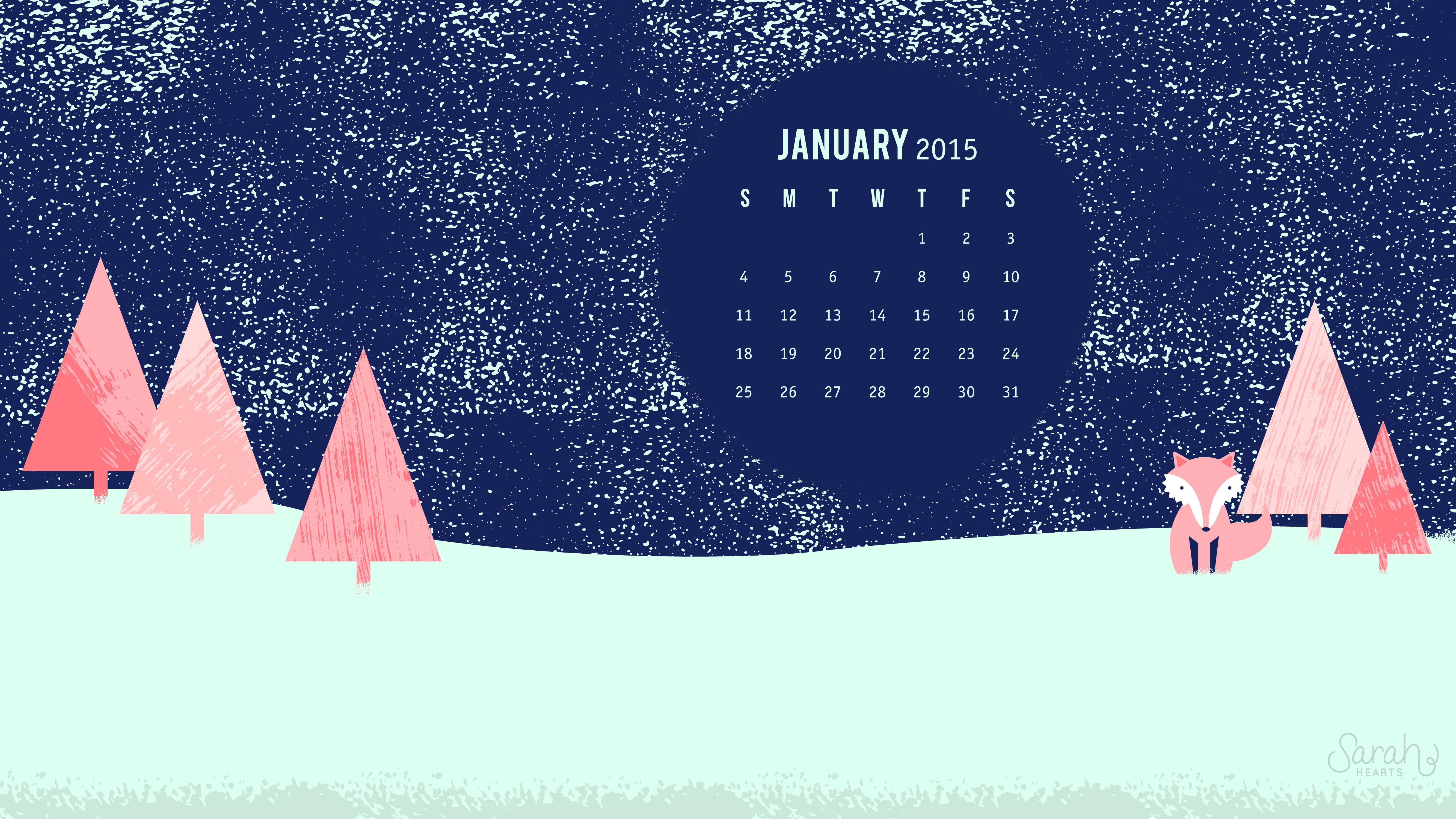 jan2015_calendar_computer