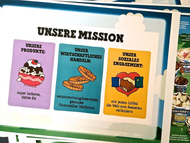 Ben & Jerry's Ice Cream Tasting | Pinkepank (14)