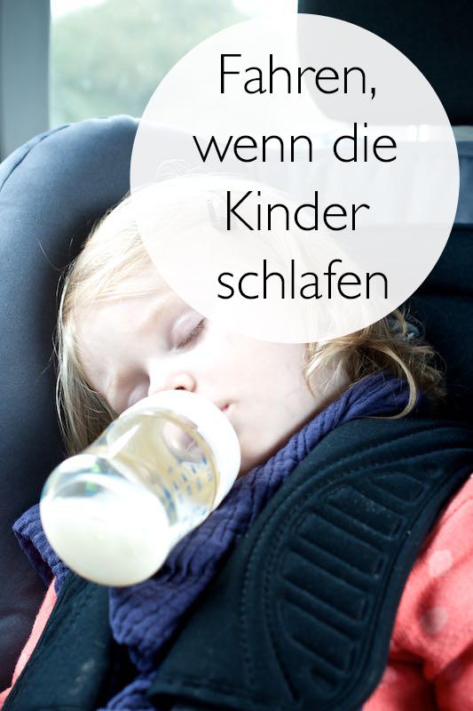 Reisen mit Kind - 5 Tipps (1) | Pinkepank (9)