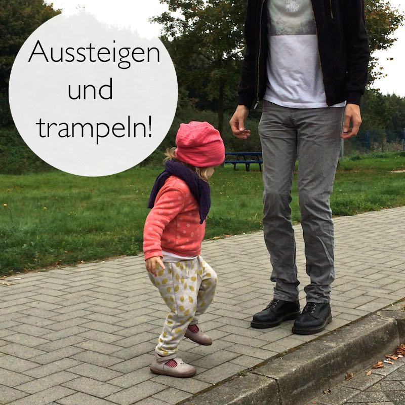 Reisen mit Kind - 5 Tipps (2) | Pinkepank (6)