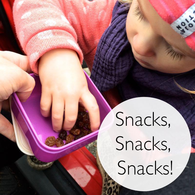 Reisen mit Kind - 5 Tipps (3)| Pinkepank (7) Kopie