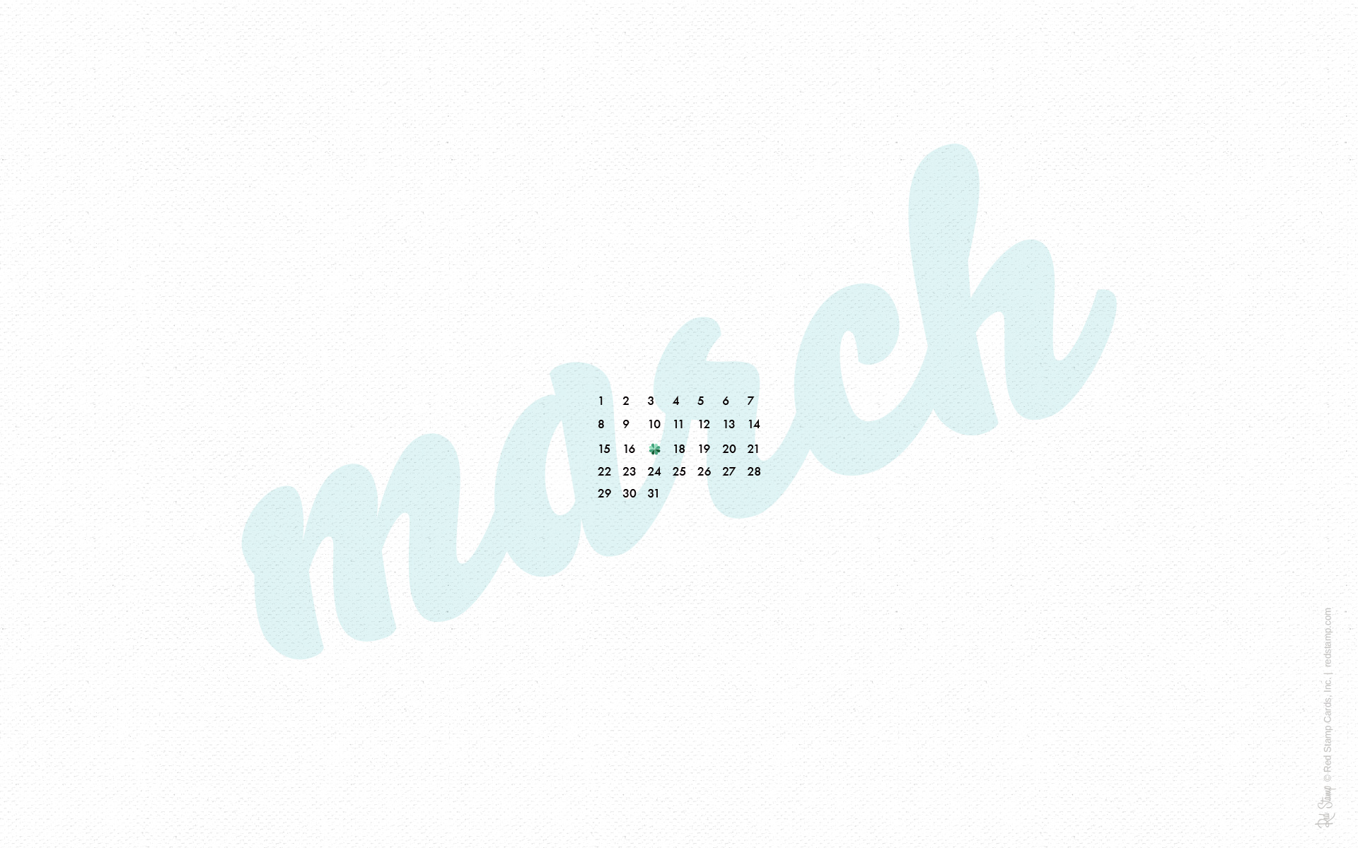 calendar_desktop-2