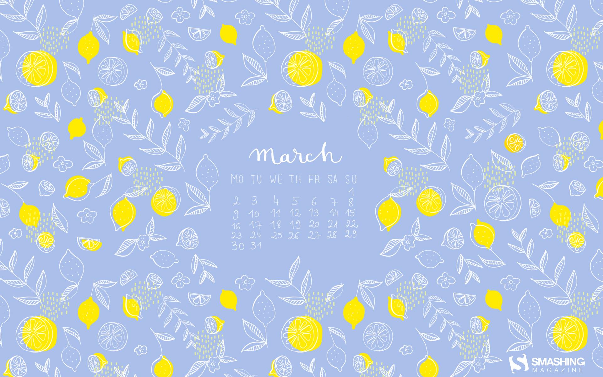 mar-15-fresh-lemons-cal-1920x1200