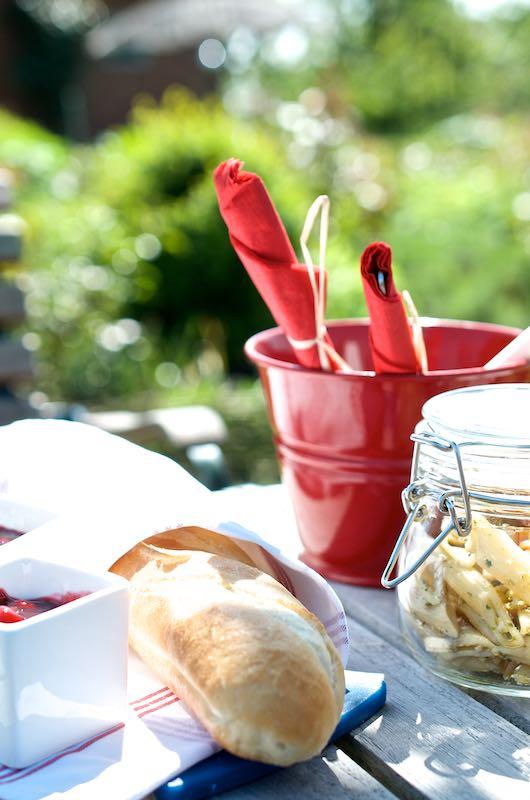 Picknicken im Alten Land | Pinkepank (19)