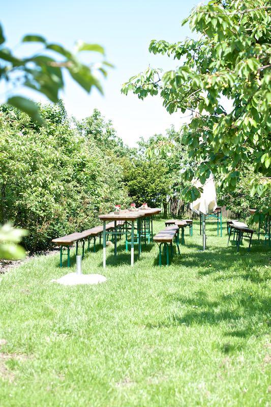 Picknicken im Alten Land | Pinkepank (4)