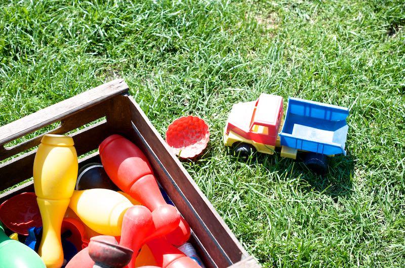 Picknicken im Alten Land | Pinkepank (7)