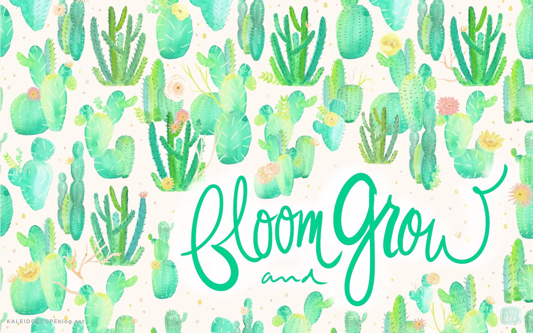 Kaleidoscope-Glorious-Mess-Desktop-Wallpaper-June-2015