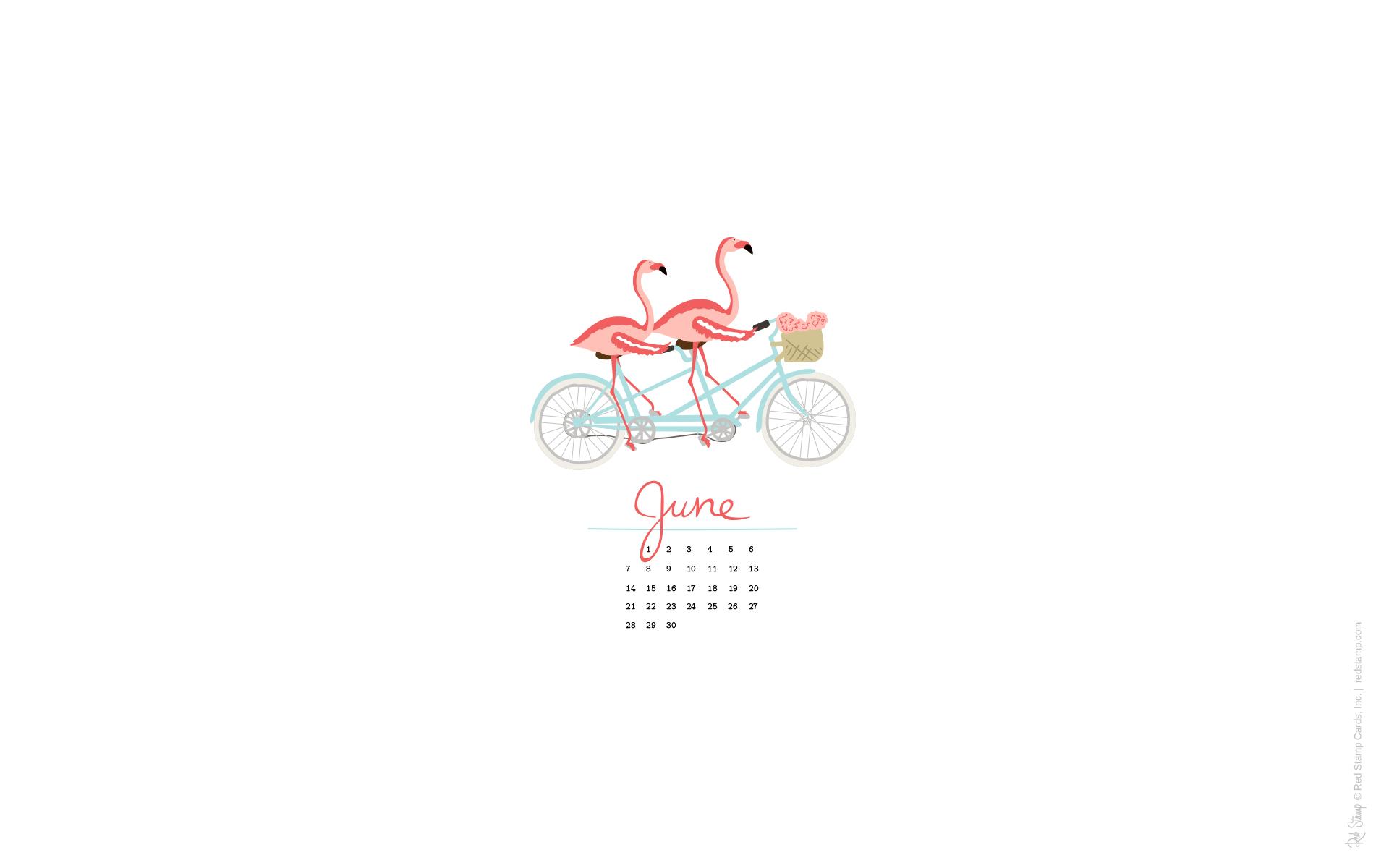 Free Desktop Wallpaper Sammlung Juni 2015 | Pinkepank