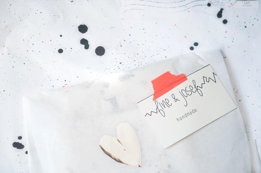 DIY Wimpelkette mit fine & josef + Garn & mehr | Pinkepank (2)
