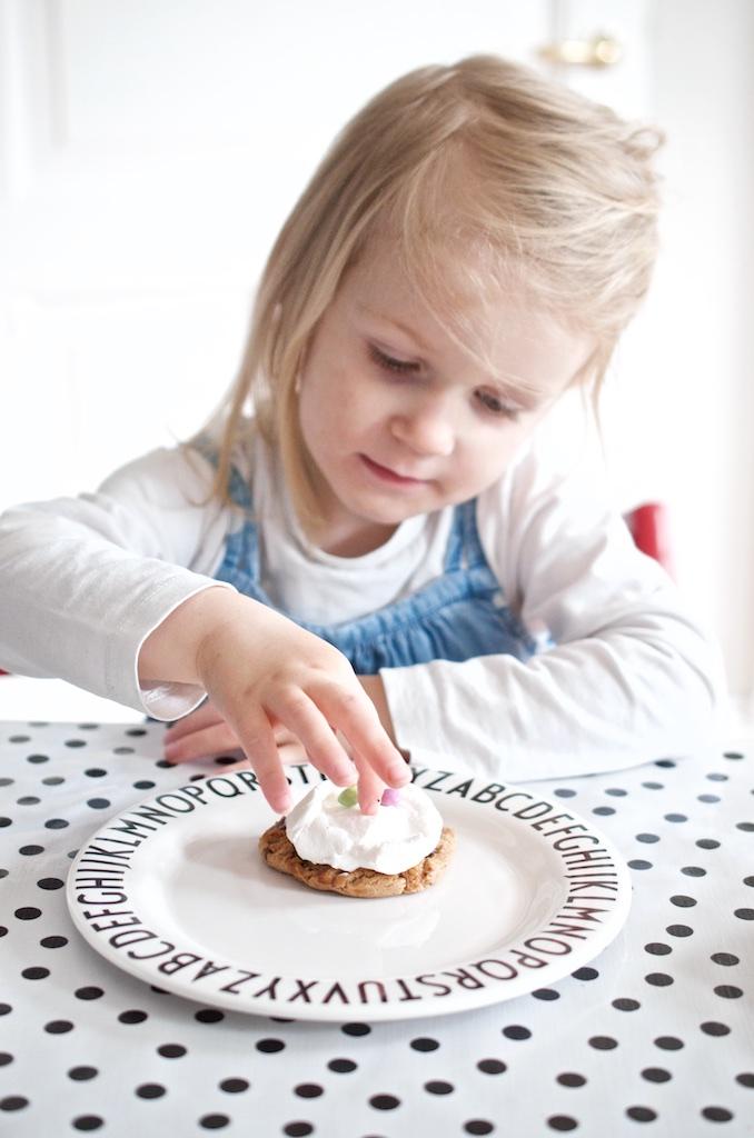 S'mores mit Kids | Pinkepank (1)