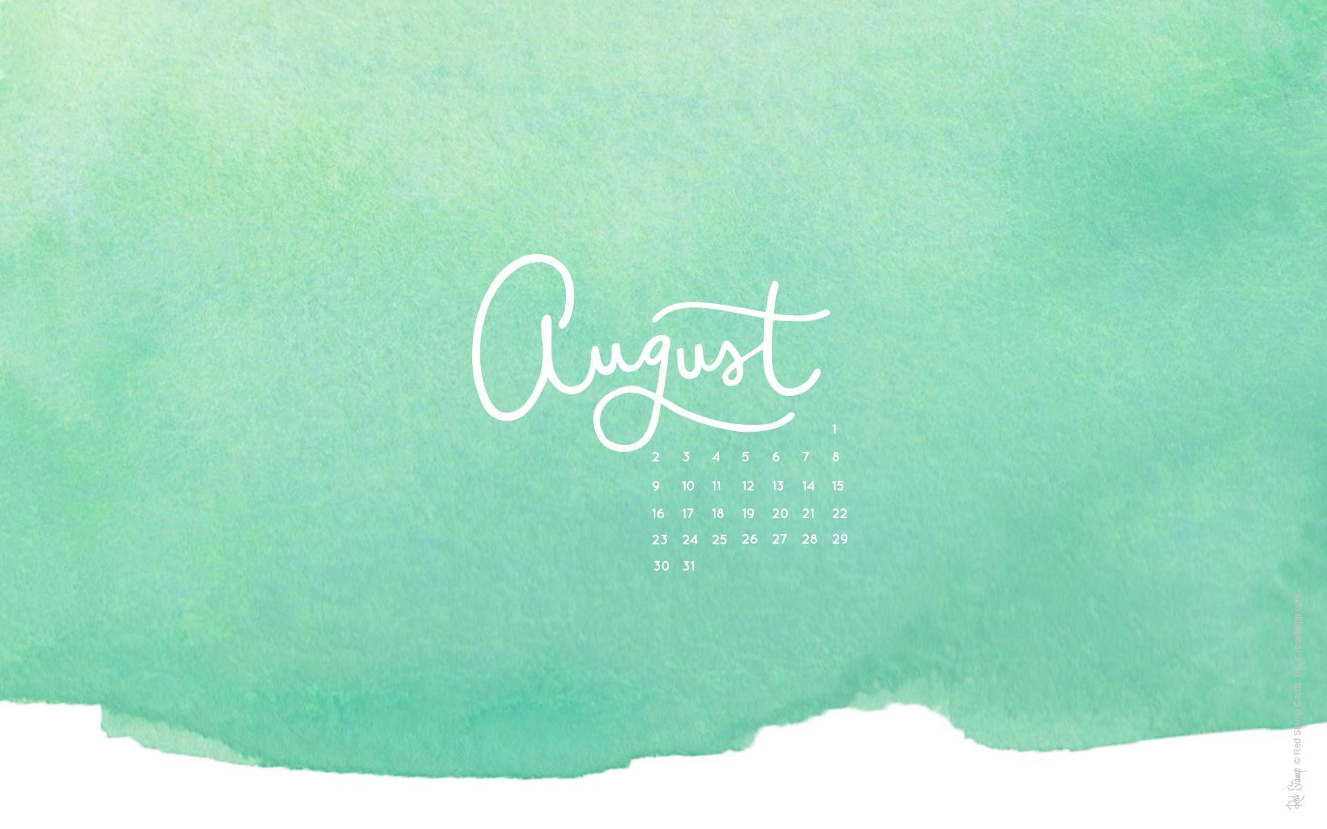 August_Calendar_Desktop