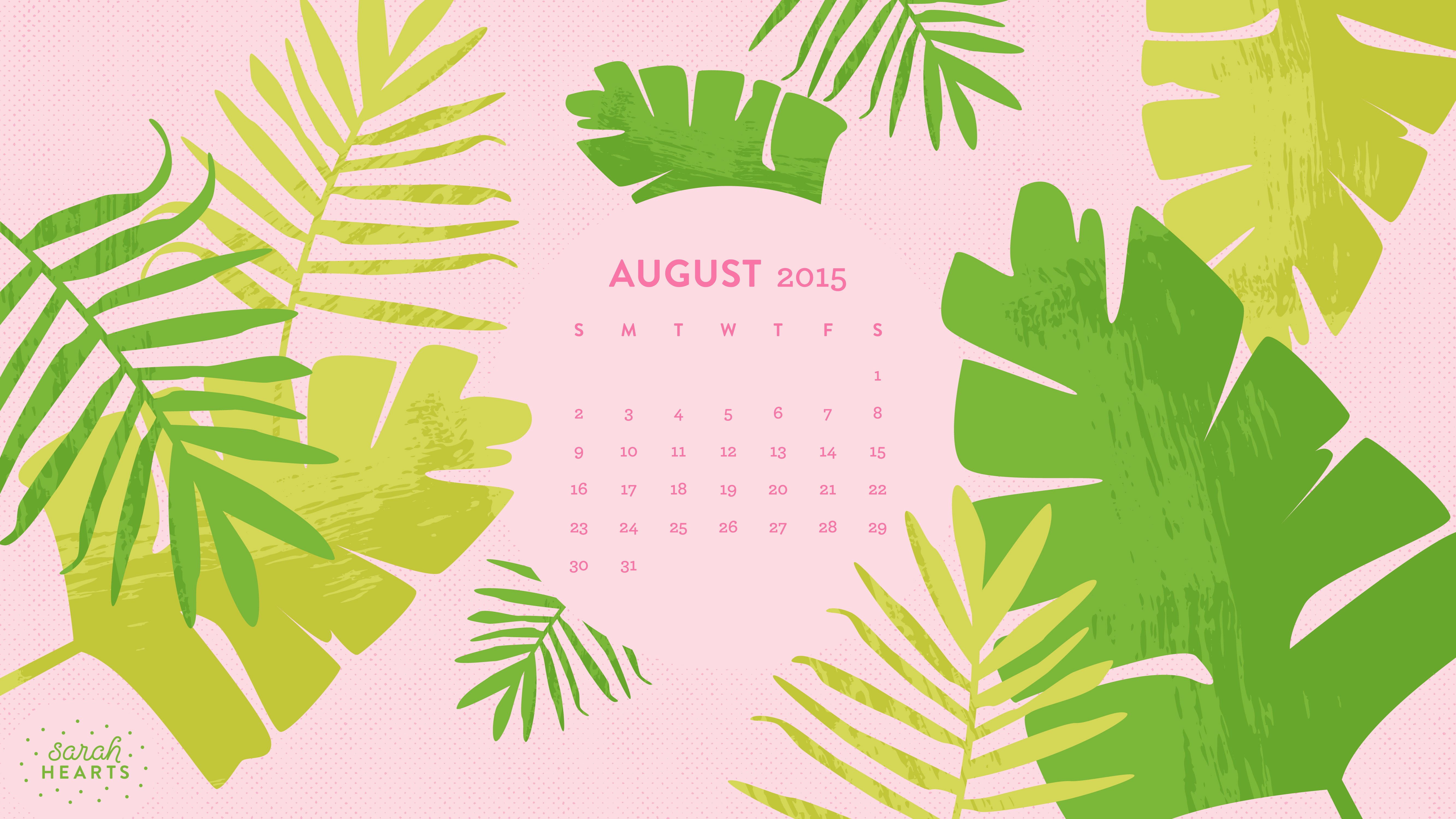 august2015_wallpaper_calendar_computer