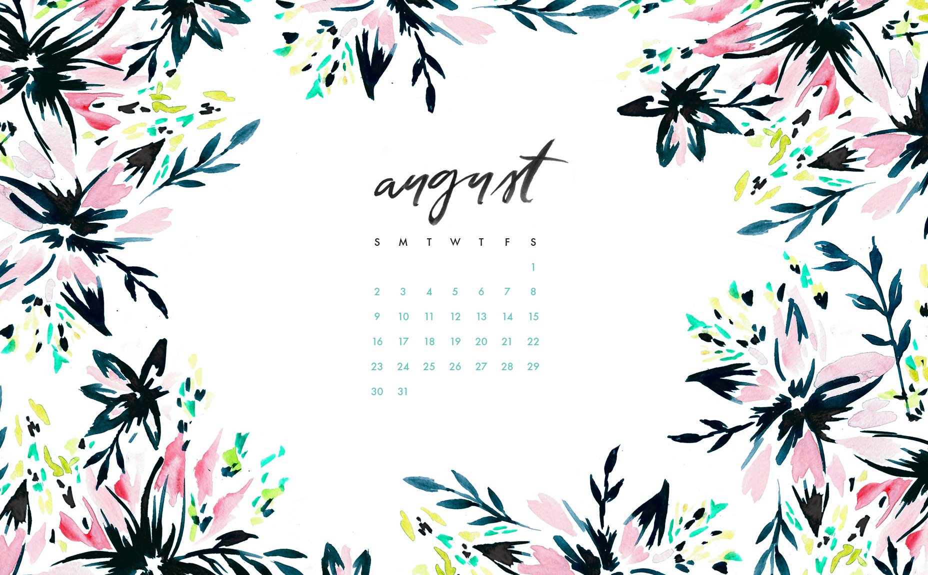 md-desktop-tropical-floral-1-calendar