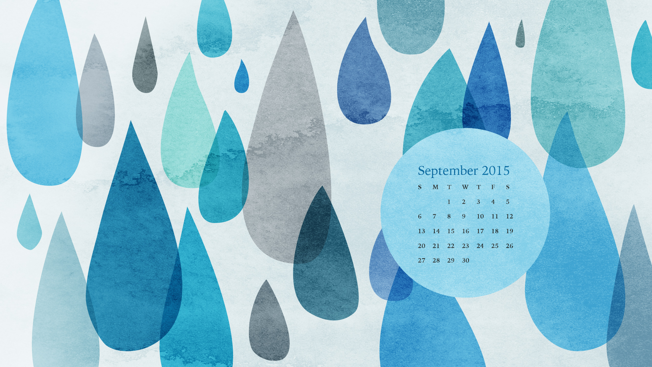 evesand-desktop-calendar-september-2015