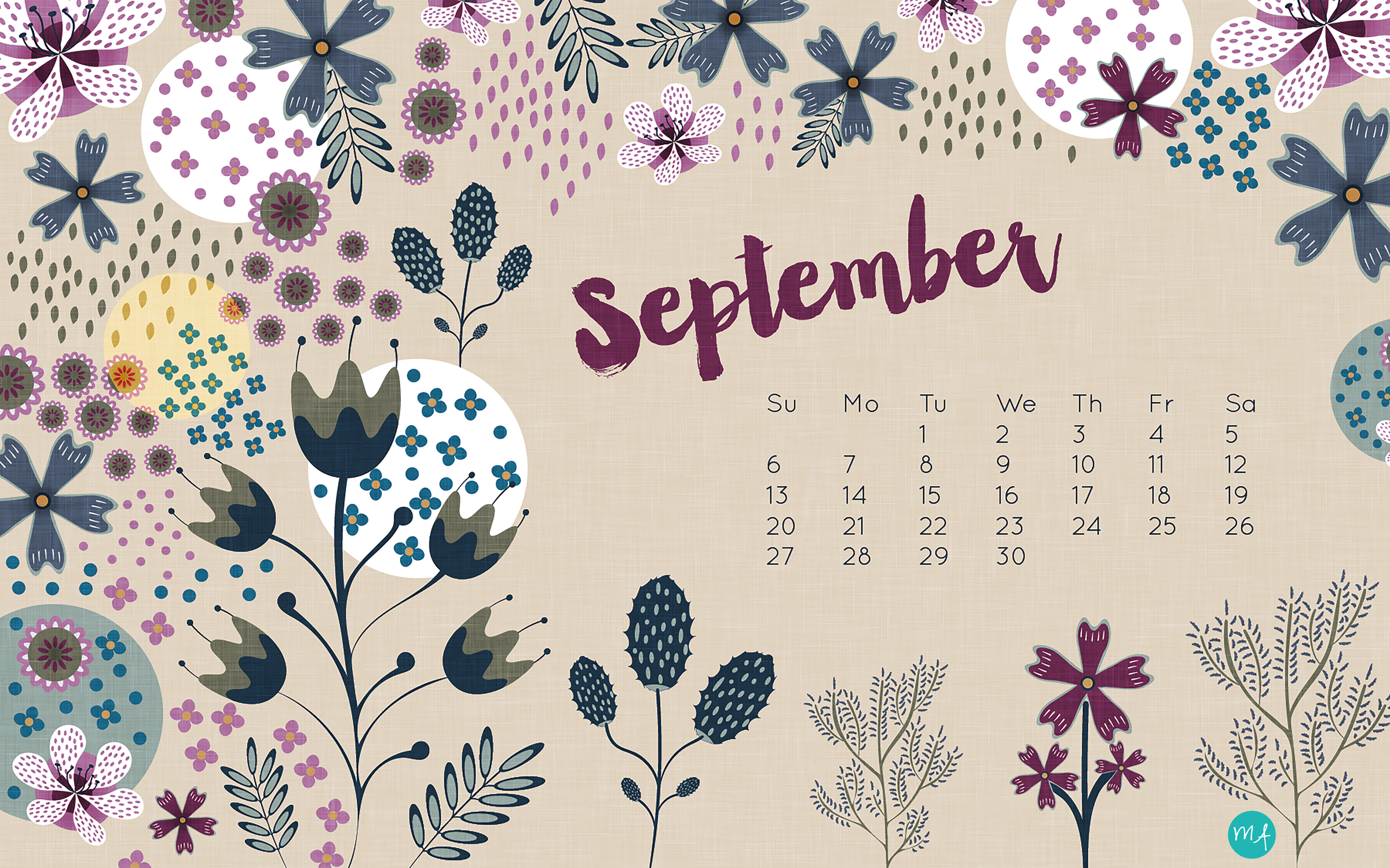 september-2015-desktop-download