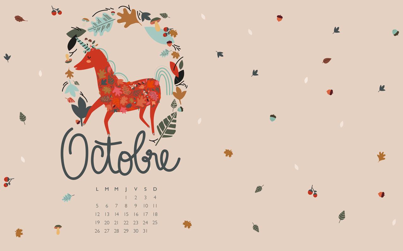 minireyve-youligram-octobre-2015_1280x800