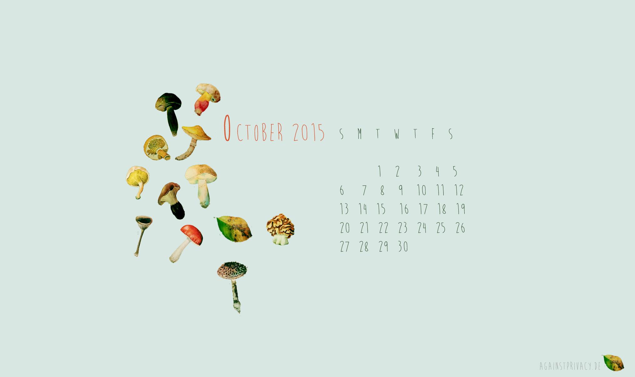 october15_green-2