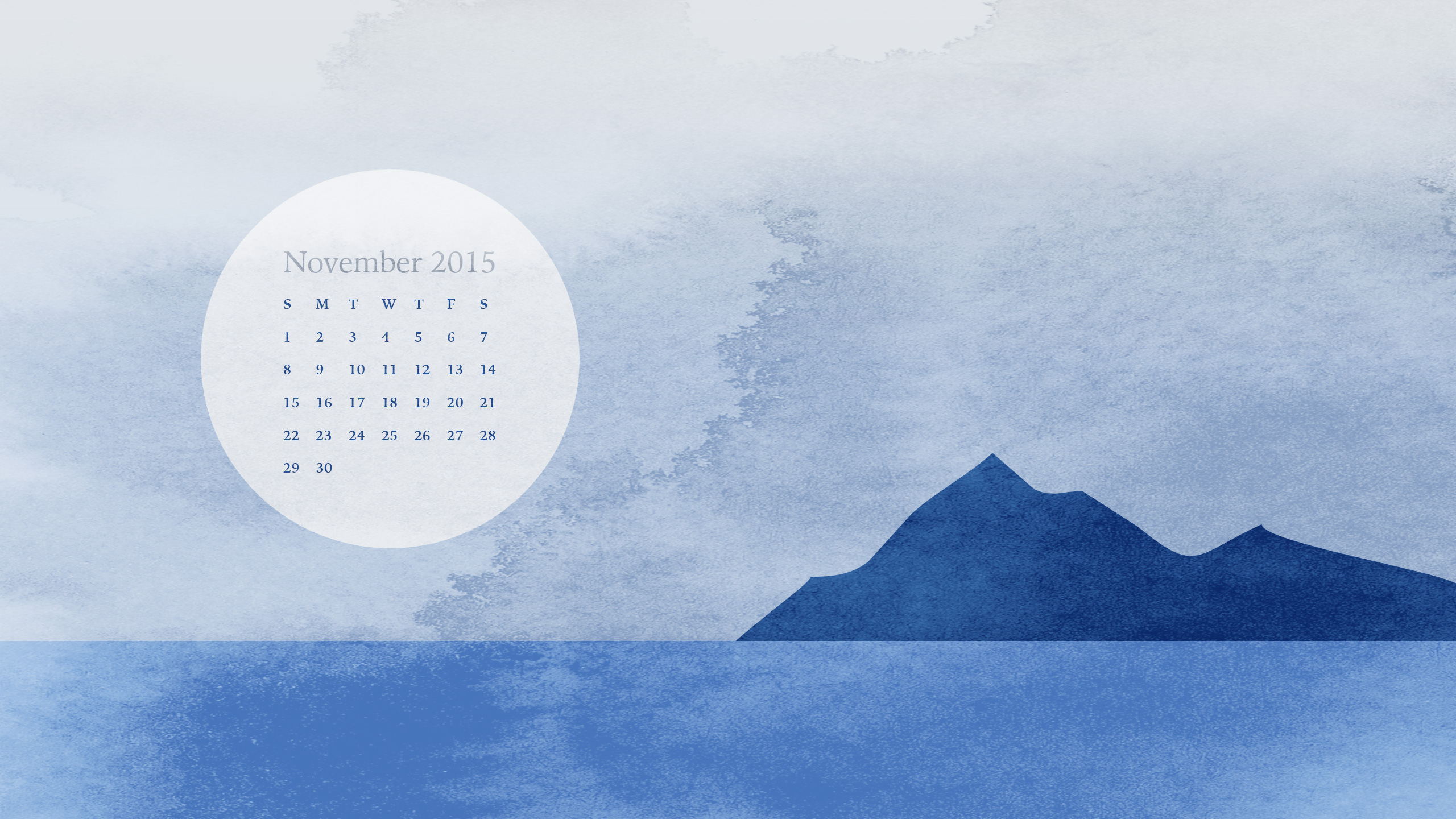 evesand-desktop-calendar-november-2015