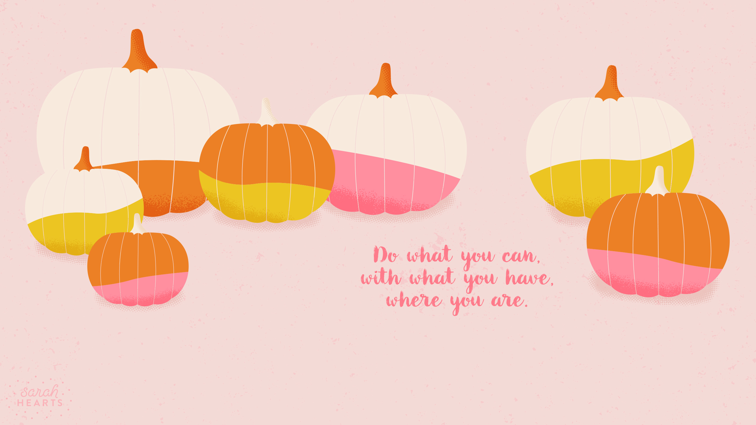 nov2015_wallpaper_quote_computer