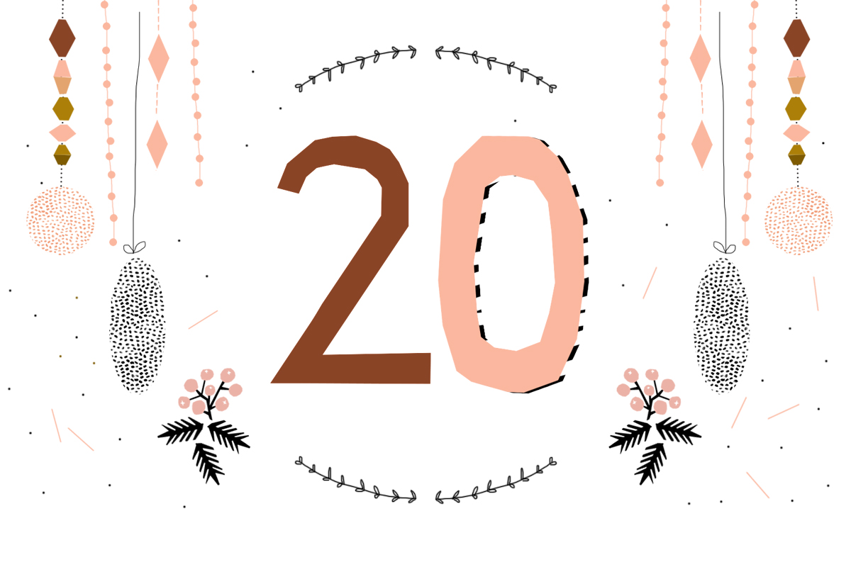 20_PP_Adventskalender