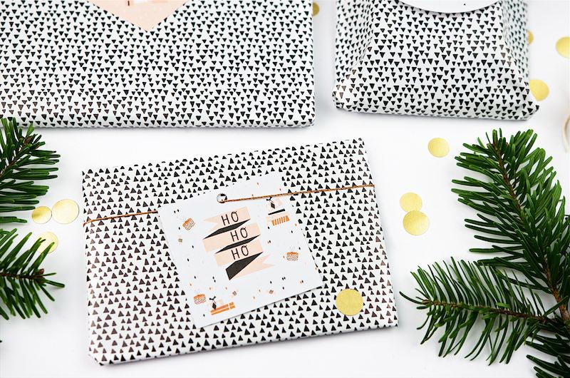 Gift-Tags-Geschenkanhänger-Weihnachten-Free-Printable-Pinkepank-3