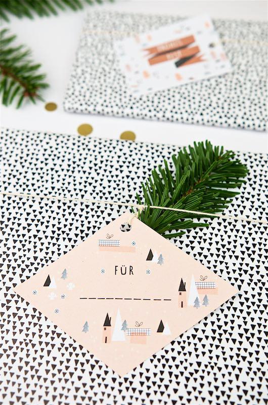 Gift-Tags-Geschenkanhänger-Weihnachten-Free-Printable-Pinkepank-6