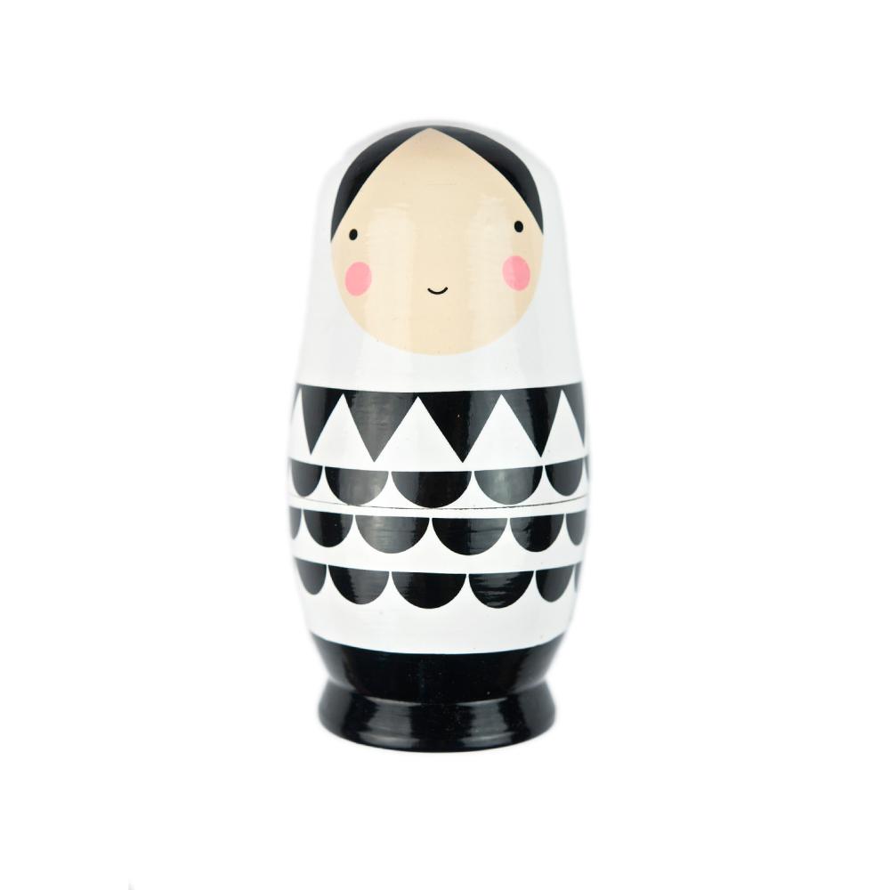 Sketch-Inc-nesting-dolls-babushkas-matroeskas-by-psikhouvanjou-Pinkepank1