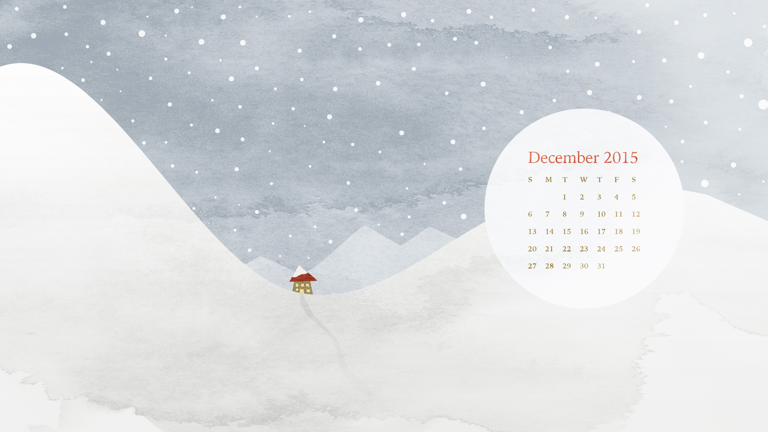 evesand-desktop-calendar-december-2015