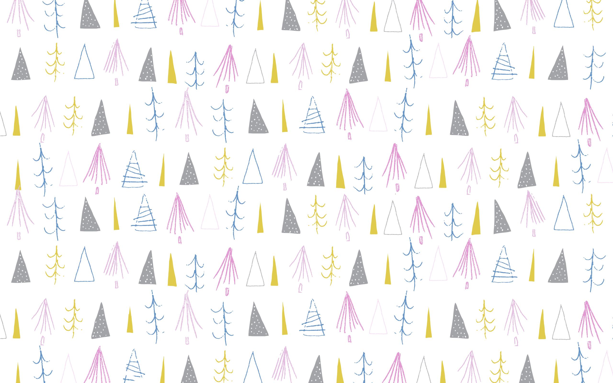 festive wallpaper 2