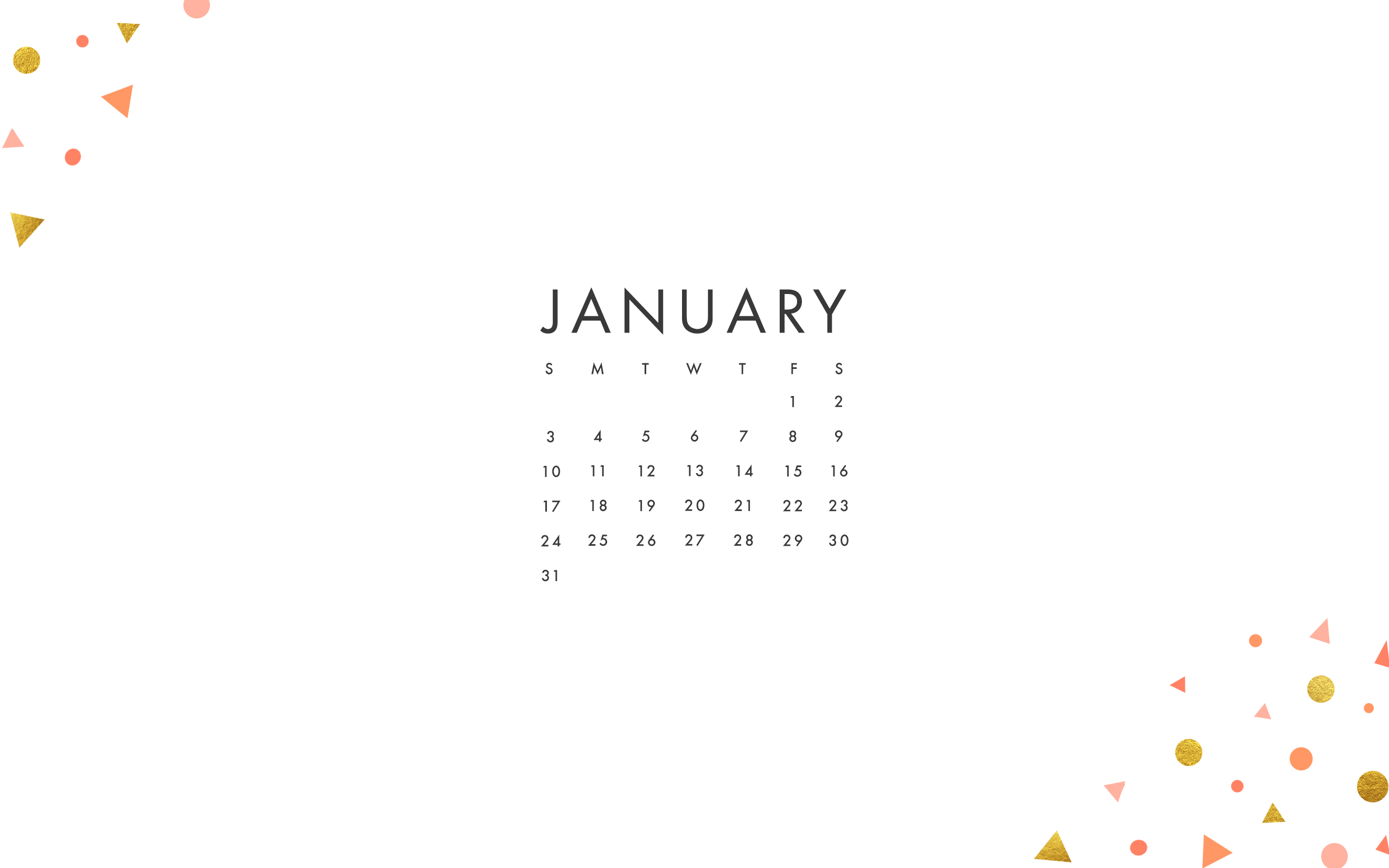 january-2016-desktop