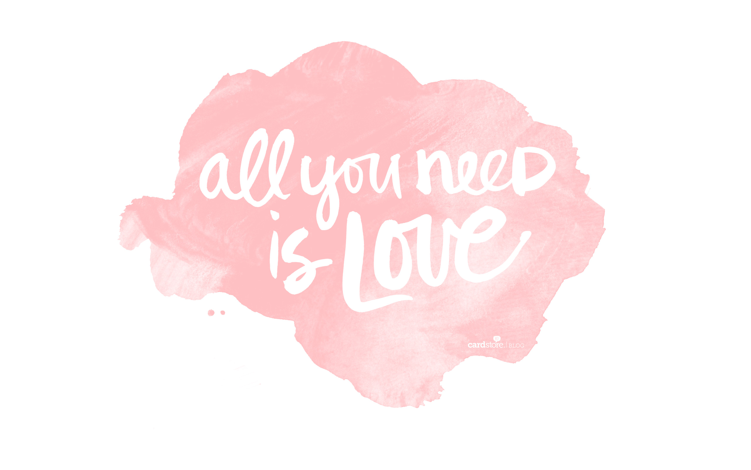 All Love Wallpaper Images : computerkleider Free Desktop Wallpaper im Februar Pinkepank