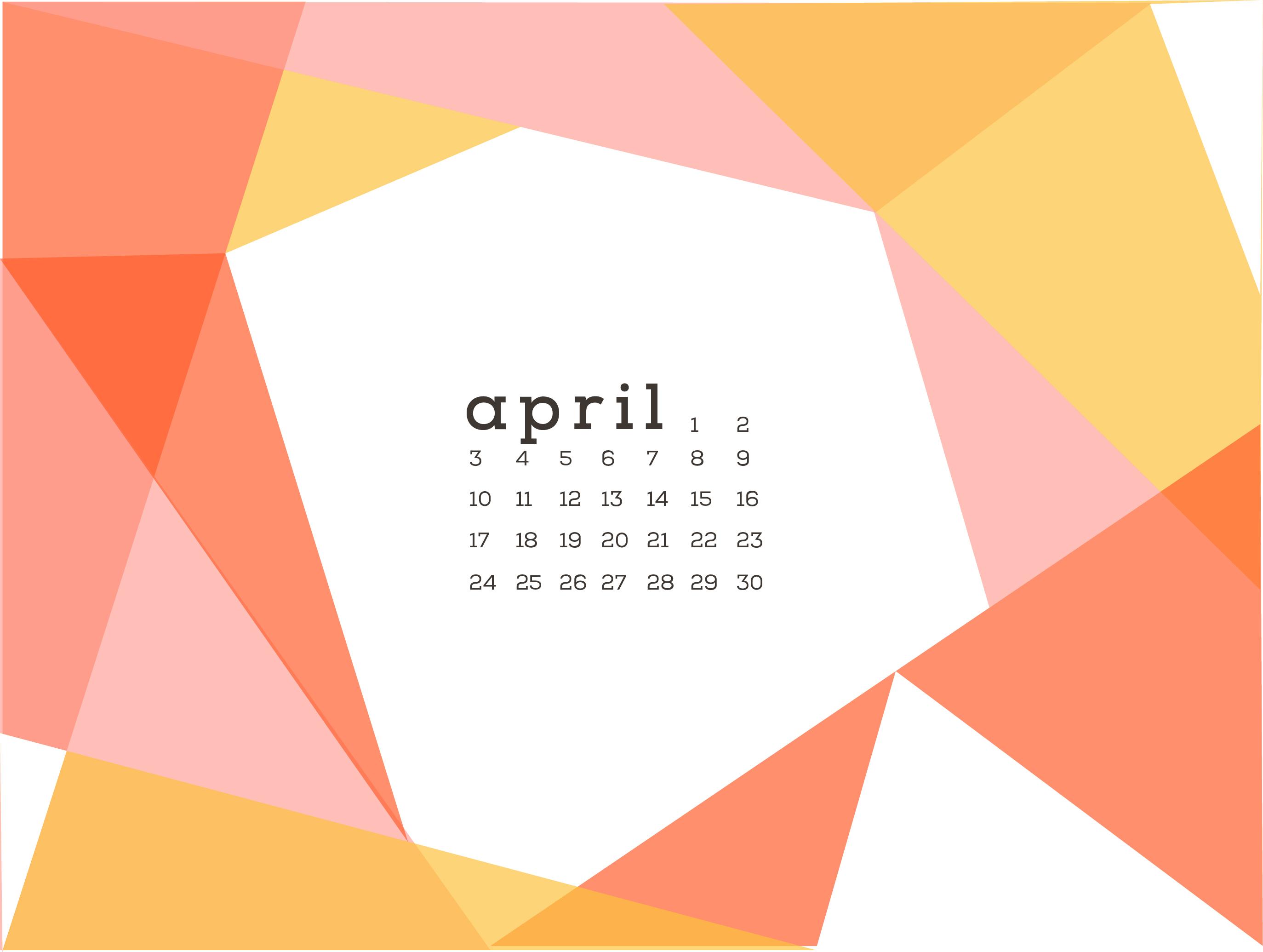 April_Calendar_Desktop