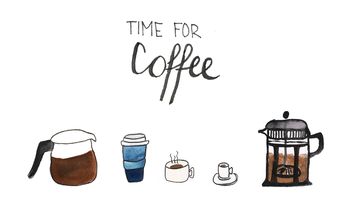 Wallpaper_Time-for-coffee_1440
