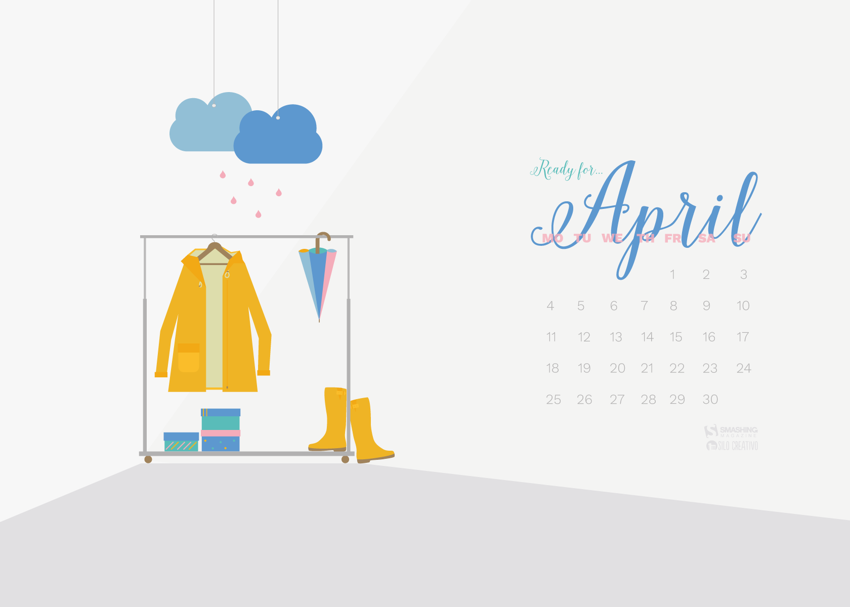 apr-16-ready-for-april-cal-1680x1200