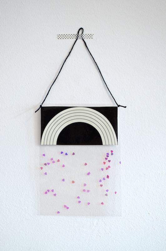 DIY laminierte Bilder mit Tasche | Pinkepank (14)