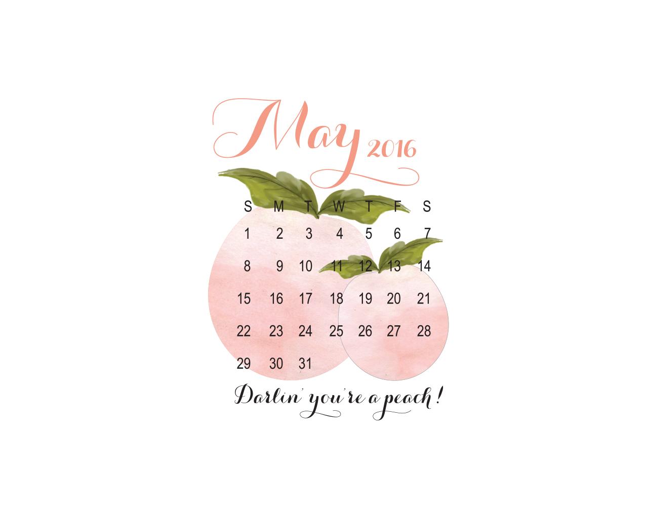 mlshaughnessydesigns_may16-1280x1024