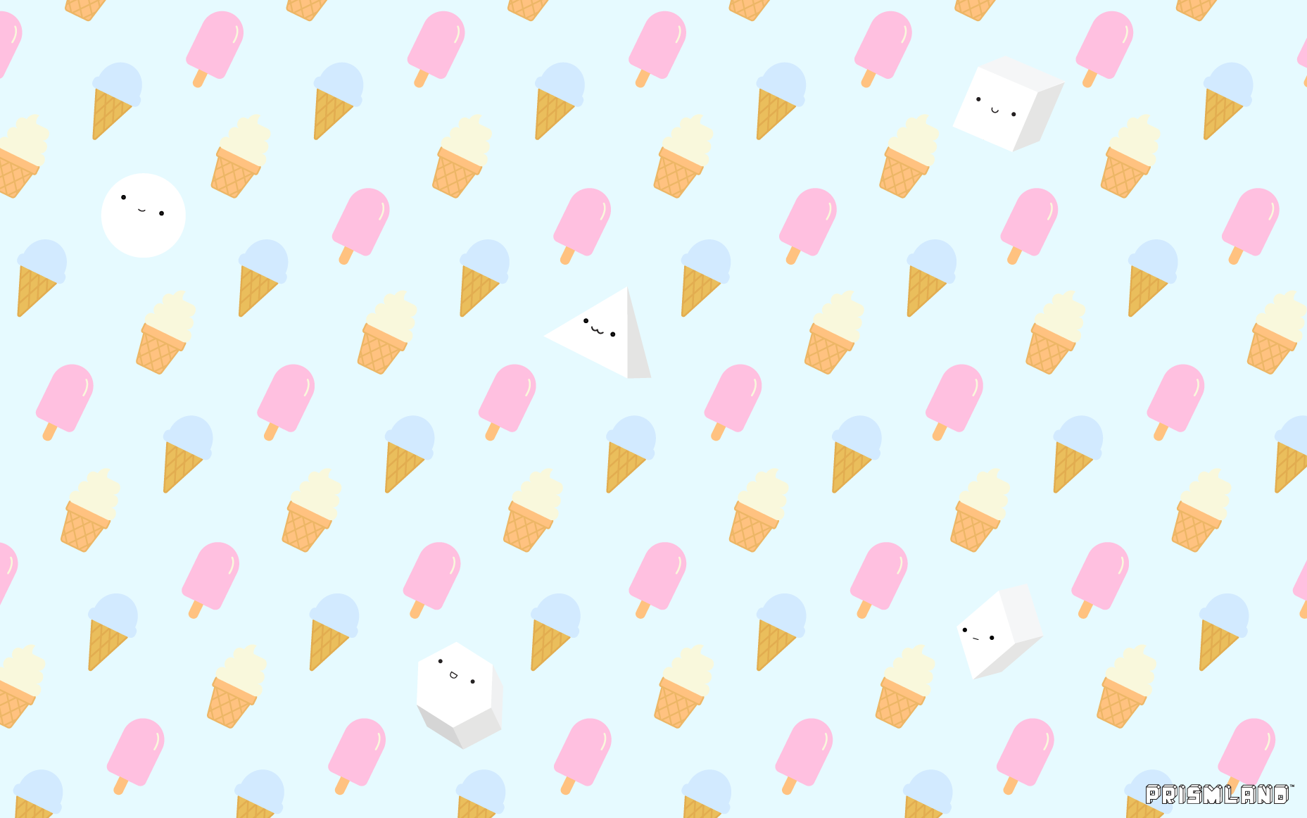 icecream-desktop