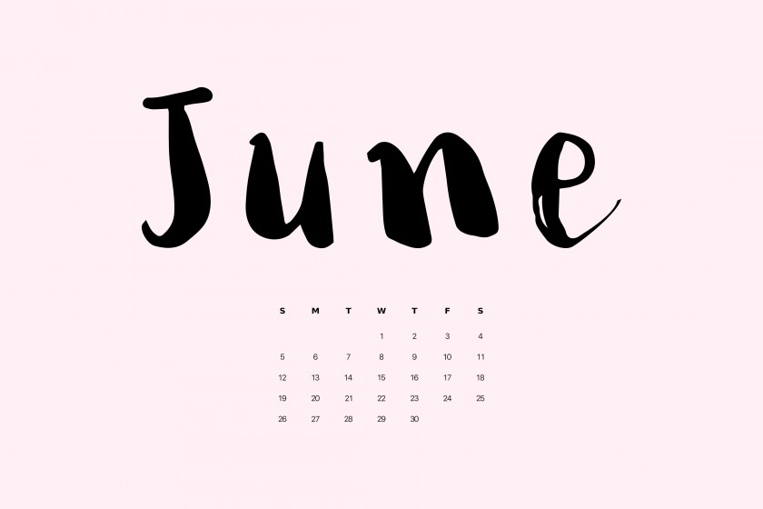 june-2016-pink-wallpaper-desktop-spotebi