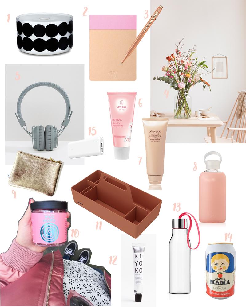 welcome emia mein hallo baby outfit und geschenkideen zur geburt f r baby und mama. Black Bedroom Furniture Sets. Home Design Ideas
