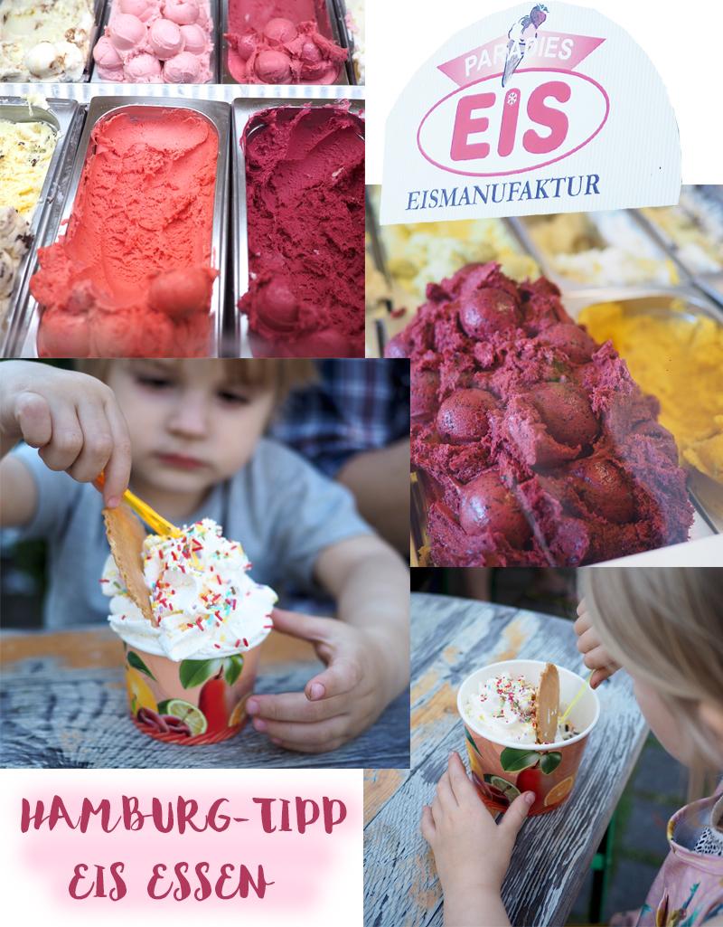 hamburg-tipp-eis-essen